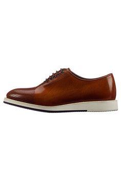 Giorgio Armani #new #shoes #nice #homme #armani