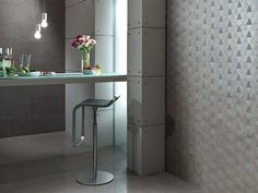 Fantastiche immagini su ceramica fioranese bathrooms gowns e