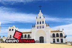 Huelva. Grupo Actialia ofrece sus servicios en Huelva: Diseño web, Diseño gráfico, Imprenta y Rotulación.  www.grupoactialia.com