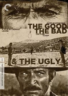 film posters The Good, The Bad And The Ugly Film Movie Metal Tin Sign Poster Wall Plaque Old Movie Posters, Cinema Posters, Movie Poster Art, Poster Wall, Film Movie, Bad Film, Movie Titles, Cinema Paradisio, Sergio Leone