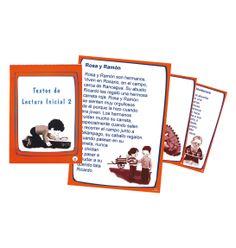 Textos De Lectura Inicial 2 -> http://www.masterwise.cl/productos/14-lenguaje-y-comunicacion/102-textos-de-lectura-inicial-2