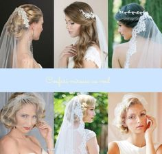 Coafuri mireasa cu voal The Bride, Girls Dresses, Flower Girl Dresses, Videos Funny, Lunges, Hairstyle, Crown, Style Inspiration, Wedding Dresses
