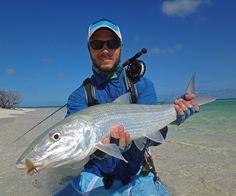 http://www.gofishingworldwide.co.uk/destinations/