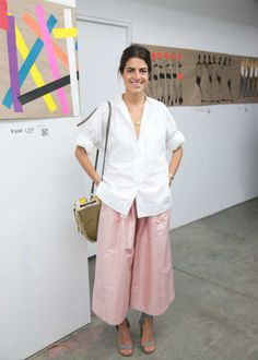 Photo 32 from Leandra Medine