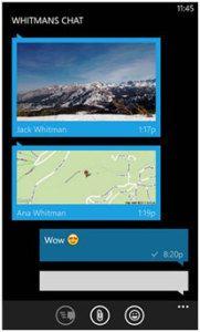 Baixe WhatsApp para Windows Phone #baixar_whatsapp , #whatsapp , #baixar : http://www.baixar-whatsapp.com.br/baixe-whatsapp-para-windows-phone.html