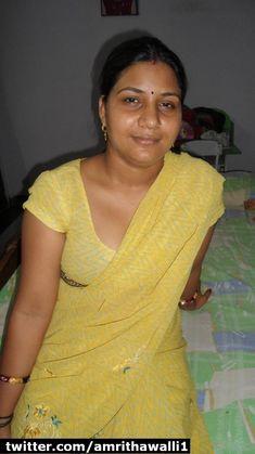 hot nude mumbai aunties