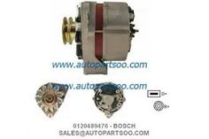 Image result for 2704-02192 Starter Motor, Digital Watch, Image