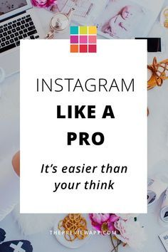 Here are all Instagram tips: theme ideas, feed tips, Instagram strategy, tips and tricks, hacks, Instagram planner, Instagram layout ideas, filters & more!