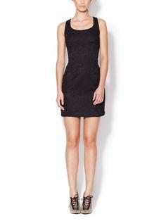 Tart Clarkdale Jacquard Shift Dress € 227,59
