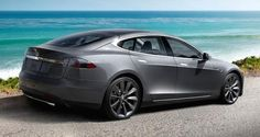 Two security researchers have discovered a way to hack a Tesla Model S and bring the vehicle to a stop. However, the hack requires physical access to the inside of a Model S, making it difficult for any malicious hackers to pull off.