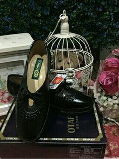 Otafuku health shoes ... http://tokopedia.com/albiestore
