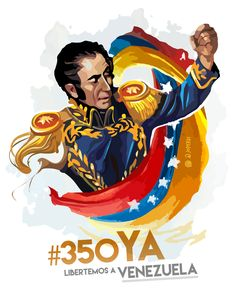 350 YA!! todos a la consulta polular!! Ballet Dancers, Moleskine, Illustration, Draw, Culture, America, Comics, Movie Posters, Inspiration