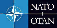 Disso Voce Sabia?: O que é a NATO?