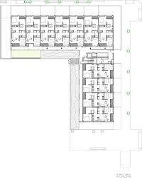 Resultado de imagen para social house arquitecture