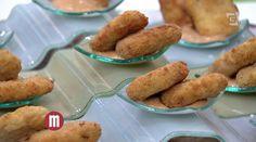 mulheres-receitas-croquete-frango