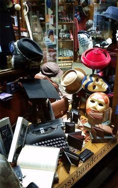 Carnaval en Albiñana Coffee Maker, Kitchen Appliances, Display, Cool Stuff, Store, Carnival, Sombreros, Tents, Coffee Maker Machine