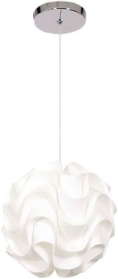Bright Star Lighting Bright Star - Pennant - White - 6007226049497 | Buy Online in South Africa | takealot.com Energy Saver, Bright Stars, South Africa, Ceiling Lights, Lighting, Pendant, Stuff To Buy, Glitter Stars, Hang Tags