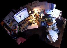 escritorio liniers-escritorio seba: encuentra las 100.000 diferencias