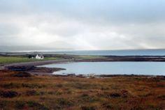 Isle of Skye c. 1990