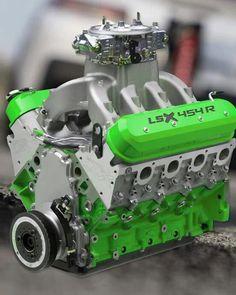 167 best horsepower images engine motor engine combustion engine rh pinterest com