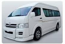 melody bus and car rental - Google Search