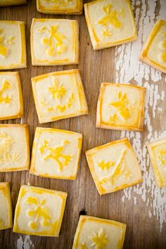 Homemade Chessmen Cookies Recipe | Cupcake Project Cupcake Recipes, Cookie Recipes, Dessert Recipes, Desserts, Pepperidge Farm Cookies, Springerle Cookies, Baking Quotes, Cuisine, Biscuits