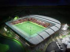 Rotherham United - New York Stadium ile ilgili görsel sonucu