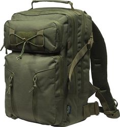 Tactical Packs, Computer Backpack, Hiking Backpack, Packing, Backpacks, Amp, Sports, Products, Bag Packaging