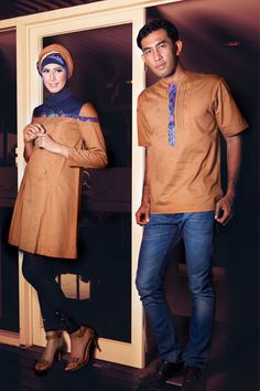 Caramel #fashion, grab it fast Now !