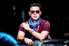 WSOP Europe 2015: В первом ивенте по PLO выигрывает Ричард Грайко.  Специализирующийся на Pot-Limit Omaha профессиональный игрок из Великобритании Ричард Грайко одолел мастеровитый подбор соперников за финалкой 8-макс ивента по PLO за €3250 и получил в награду первый в своей карь�
