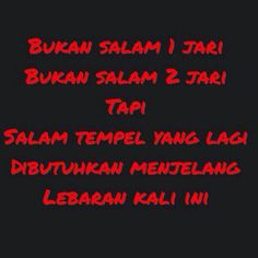 Salam.... Just Smile, Humor, Cool Stuff, Funny, Temple, Cool Things, Cheer, Humour, Wtf Funny