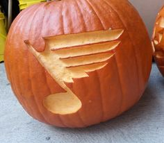 (Photo by: @Melissa Squires Squires Squires Woodson Poe) #HockeyHalloween