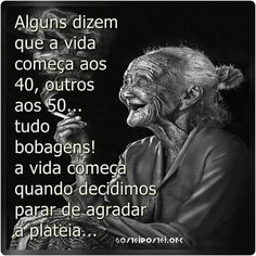 """108 curtidas, 4 comentários - Psicóloga Rafaella Dias (@psicologa_rafaella_dias) no Instagram: """"Pare de agradar a platéia! Comece a viver! ⭐Procure um Psicólogo⭐Faça análise⭐ #psicoterapia…"""""""
