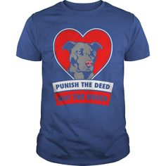 (Tshirt Top 10 Tshirt) Punish The Deed Coupon 5% Hoodies, Funny Tee Shirts