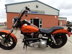 Information about the vehicle above is provided by the Dealer for guidance. Custom Motorcycles, Cars And Motorcycles, Amf Harley, Harley Davidson Dyna, Club Style, Lowrider, United Kingdom, Nice, Trailers
