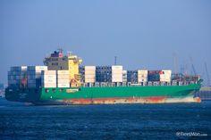 Photo of CAPE MANILA taken by FleetMon shipspotter szilardkoczka