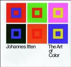 – Values do all the work. Colors have all the fun. Recordemos que las dimensiones o factores del tono son tres: Tinte, color o croma; Valor o grado de luminosidad y Saturación, brillo o inten…