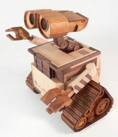 40+ Most Unique Woodworking Design Collection You Must Have | Creative Mag | Page 16