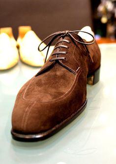 como limpiar zapatos sperry top sider uniqlo original