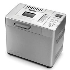 Breadman BK1060S 2-Pound Professional Bread Maker with Collapsible Kneading Paddles and Automatic Fruit and Nut Dispenser Breadman http://www.amazon.com/dp/B003ZDNKQU/ref=cm_sw_r_pi_dp_TD9Hvb1PX0S20