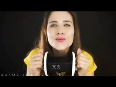 ASMR mix for sleep and relaxation Asmr Video, Makeup Videos, How To Fall Asleep, Relax, Youtube, Youtubers