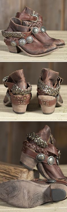 these boots are incredible!!!!