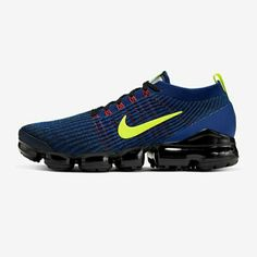 Air Max Sneakers, Sneakers Nike, Nike Air Max, Sports, Fashion, Nike Tennis, Hs Sports, Moda, Fashion Styles