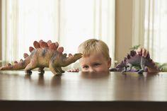 Raising Pagan Kids in a Not-So-Pagan World: Set Up a Children's Altar