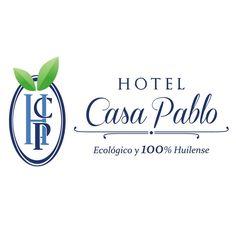 Hotel Casa Pablo de la ciudad de Neiva - Huila, Colombia