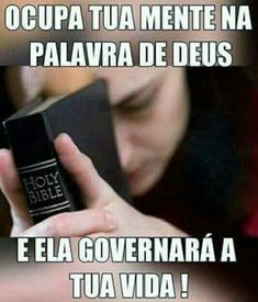 God First, My Lord, Gods Love, Love You, Wisdom, Faith, Thoughts, Quotes, Salvador