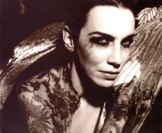 annie lennox young   Annie Lennox - Discography (Lossless/320) :: NoNaMe