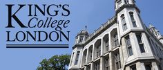King's India Scholarships 2016-2017 M.Phil./PhD Research King's India Scholarships King's College London is offering M.Phil./PhD research degree programmes to Indian students at the Dental Institute; Faculty of Life Sciences and Medicine; Florence Nightingale Faculty of Nursing and Midwifery; Institute of…Read more ›