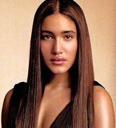 Native American Actresses | Native American Actress Julia Jones | Native American Women