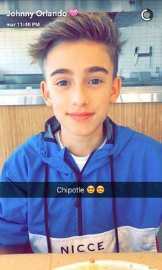 31 Best Johnnyo Images Beautiful Boys Cute Boys Orlando